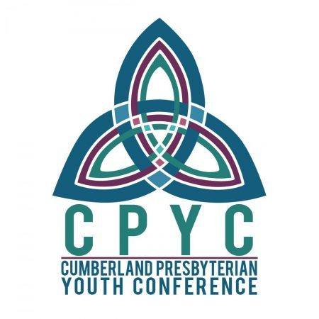Last chance to register for CPYC
