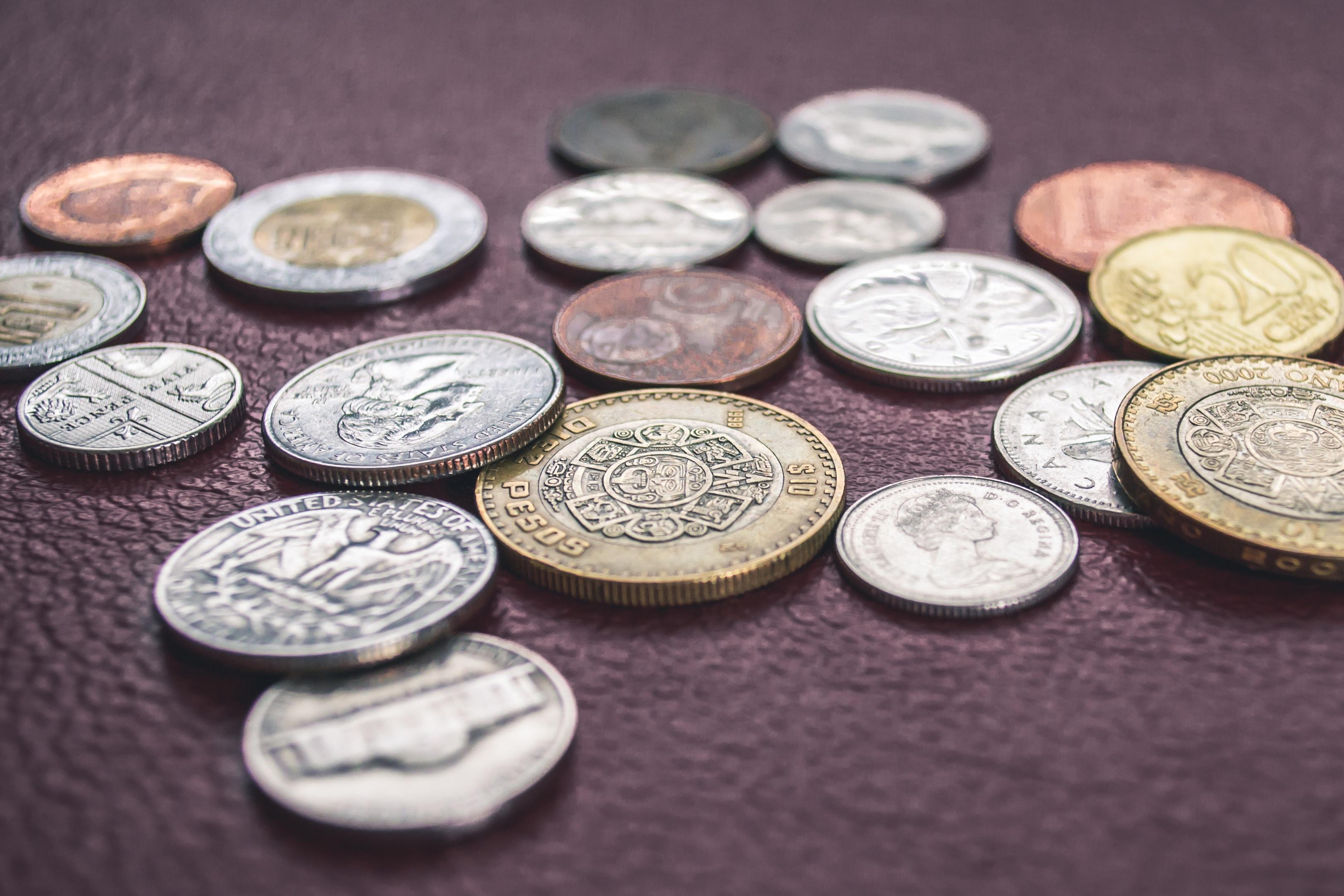 Creating a Narrative Budget